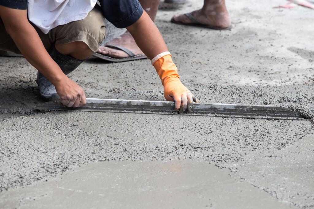 concrete-alignment-toronto