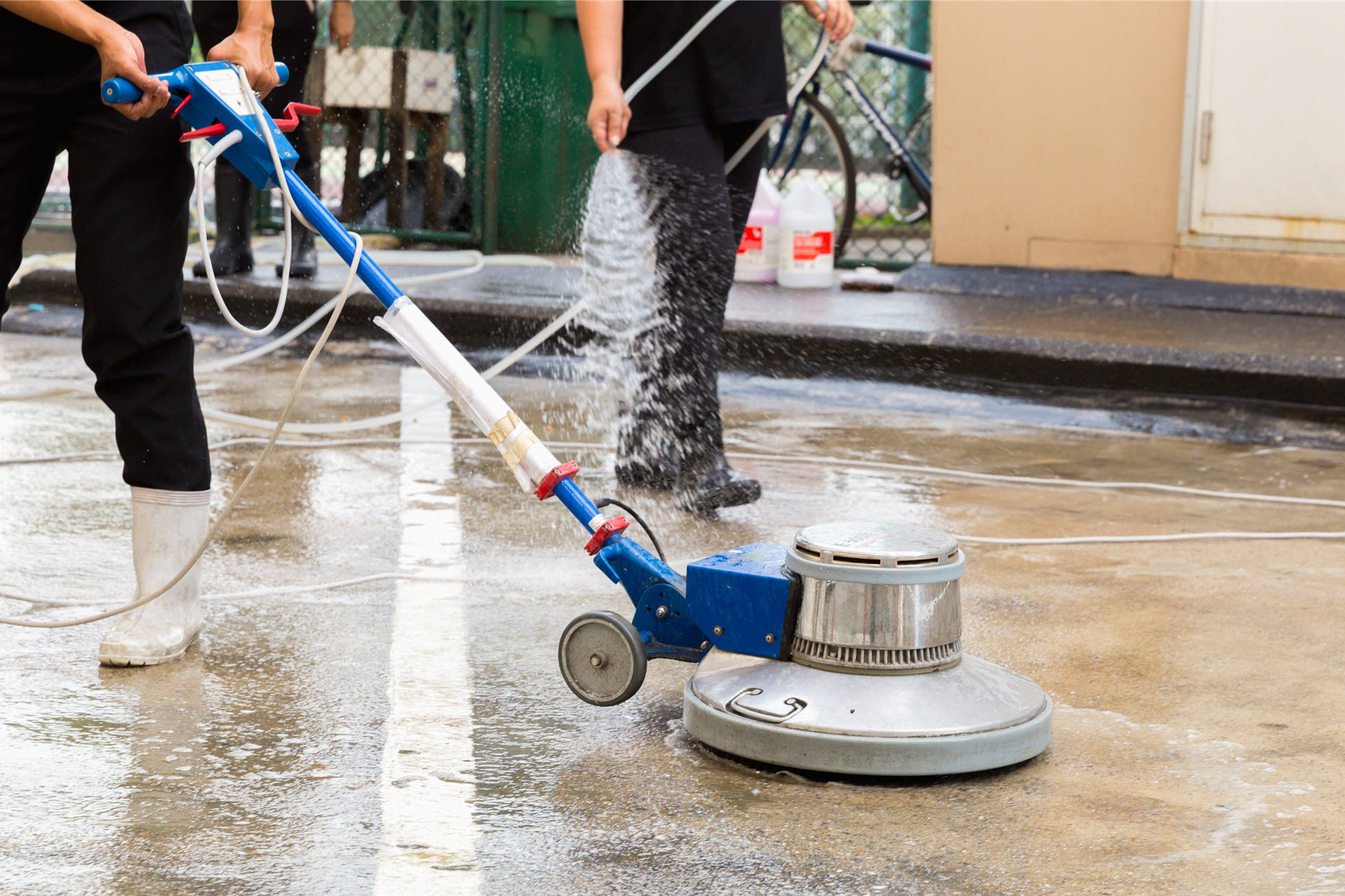 concrete-cleaning-services