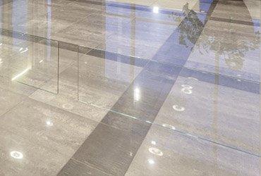 concrete decorative