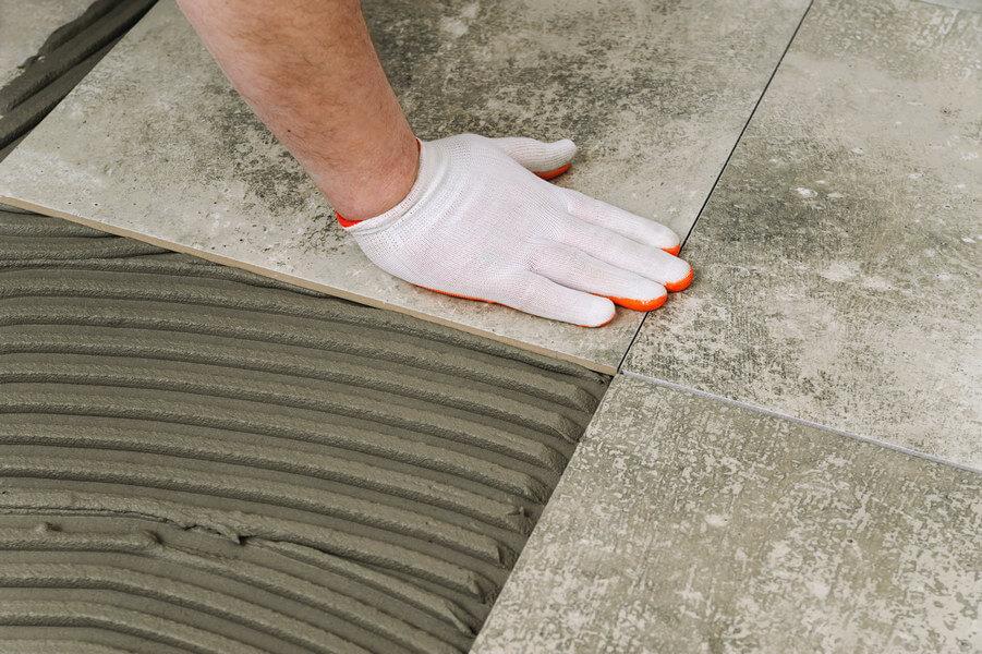 concrete-installation-for-ceramic