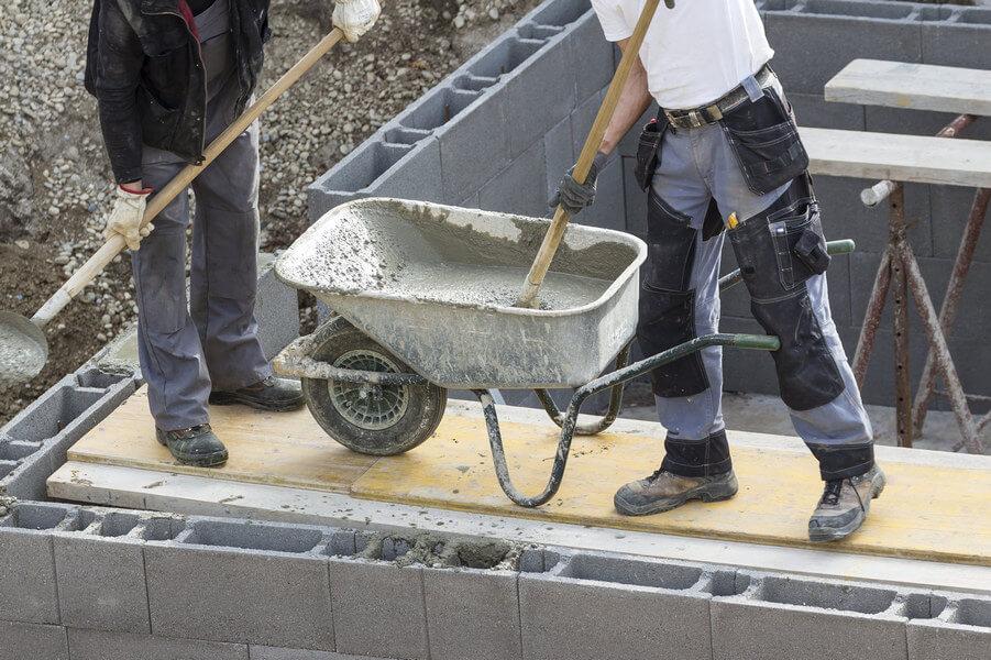 concrete-installation-pool