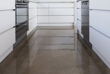 concrete-polishing-services
