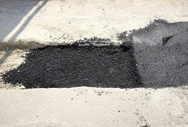 concrete-resurfacing