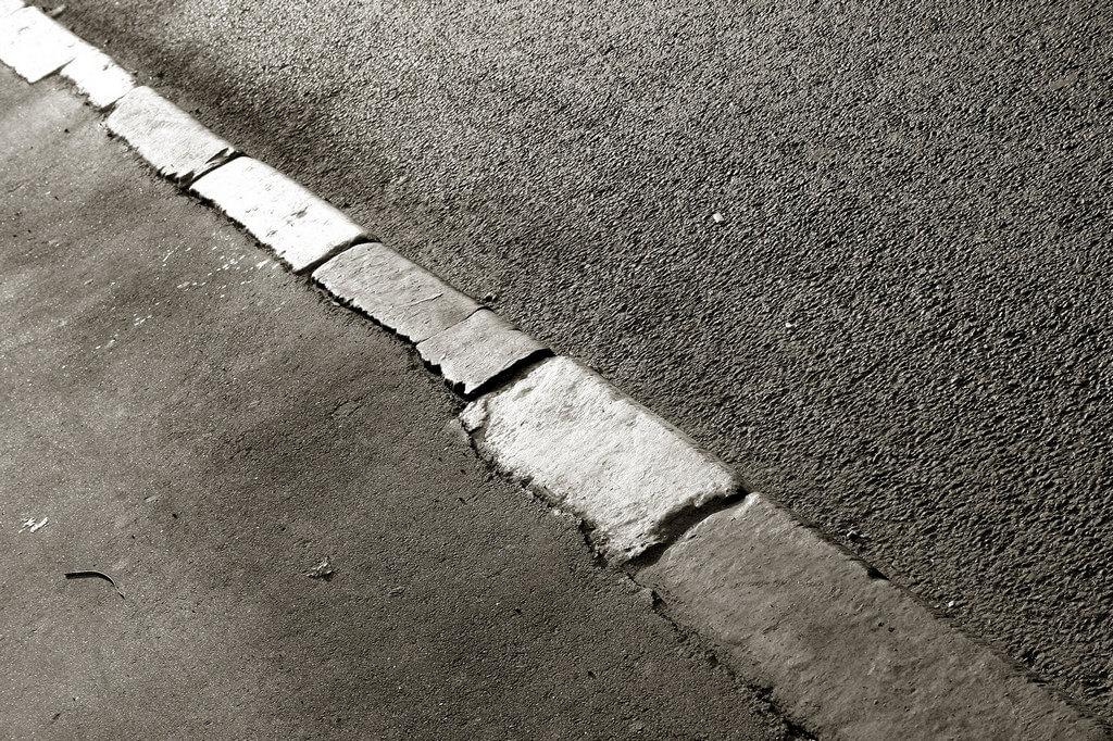 concrete-side-walk