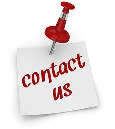 contact-us-concrete