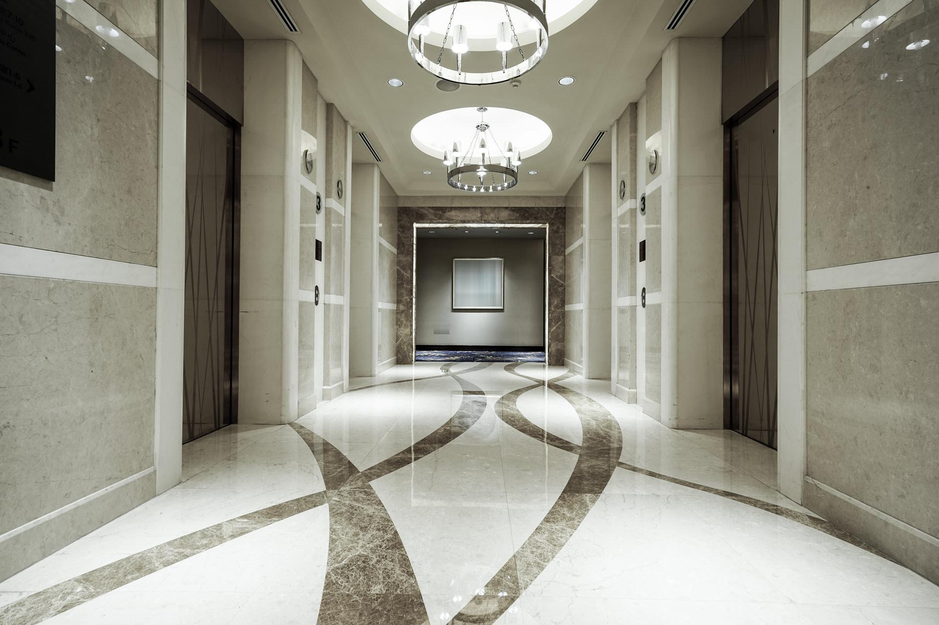 decorated-floors-toronto