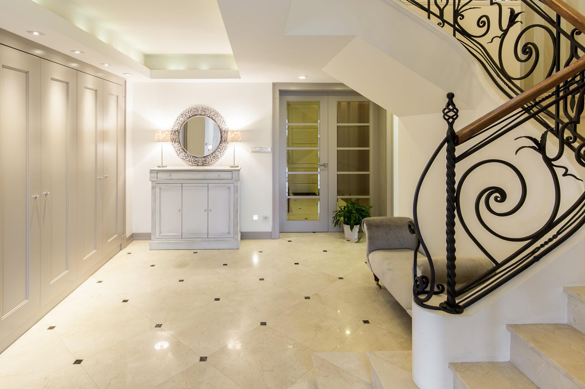 decorative-flooring-toronto