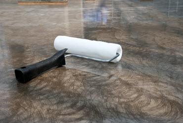epoxy-concrete-services
