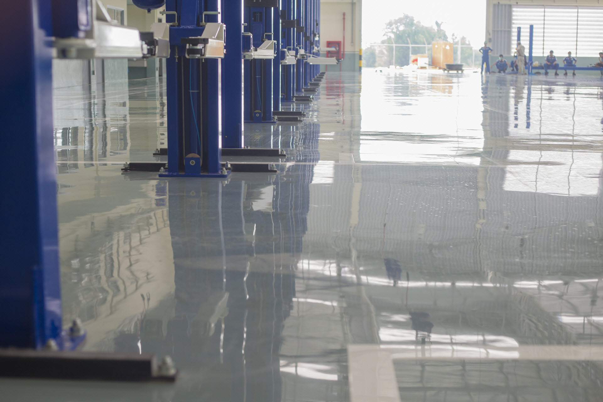 epoxy-flooring-commercial