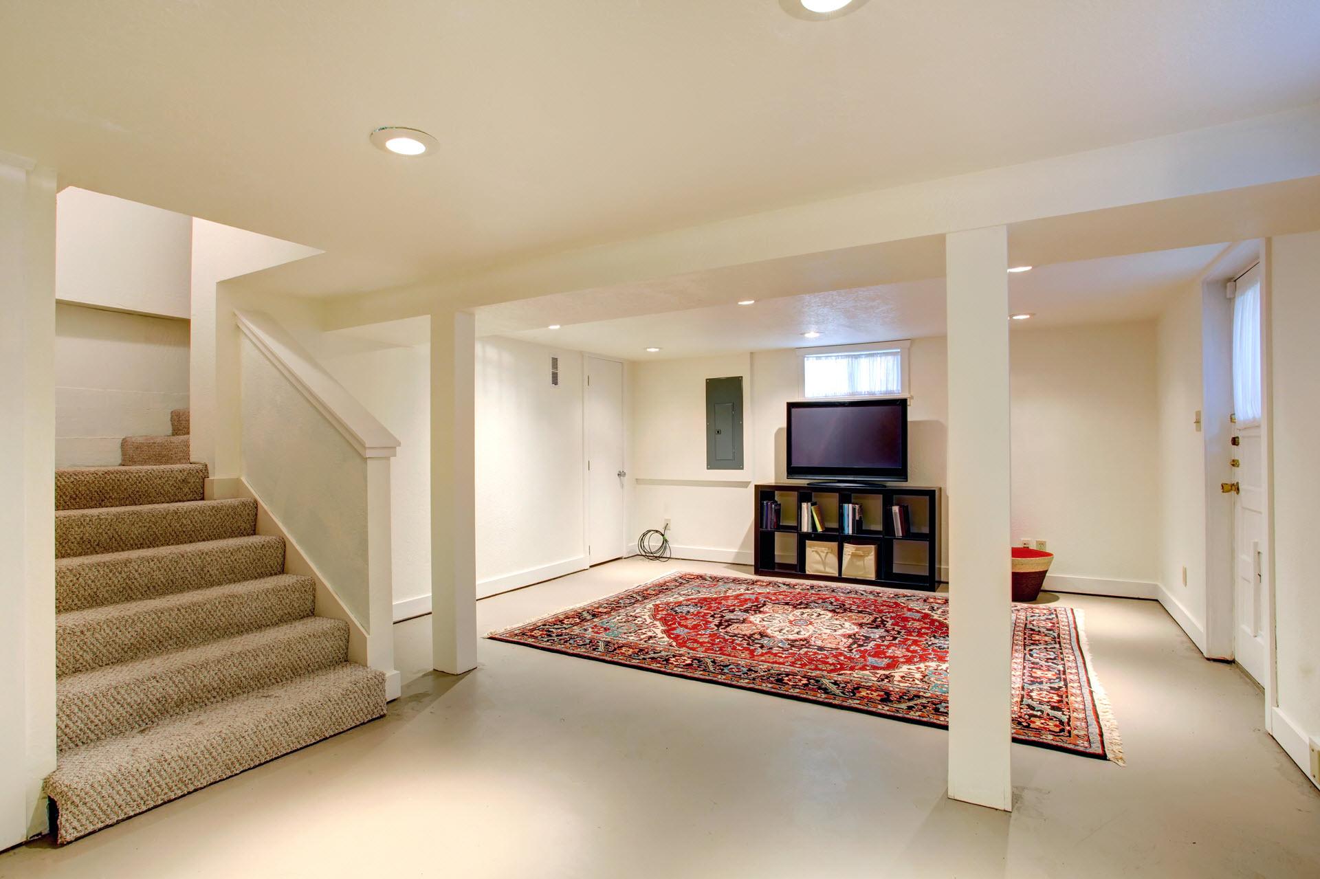 finished-basement-floors