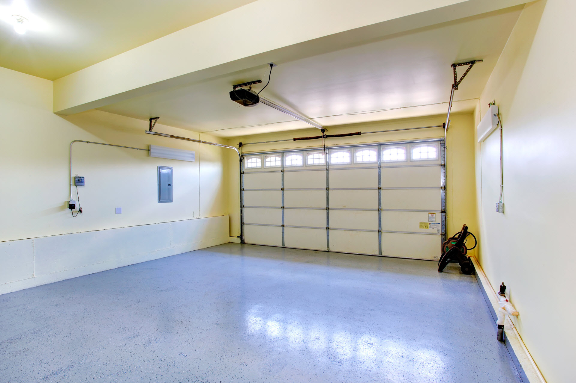 garage-flooring-services-toronto