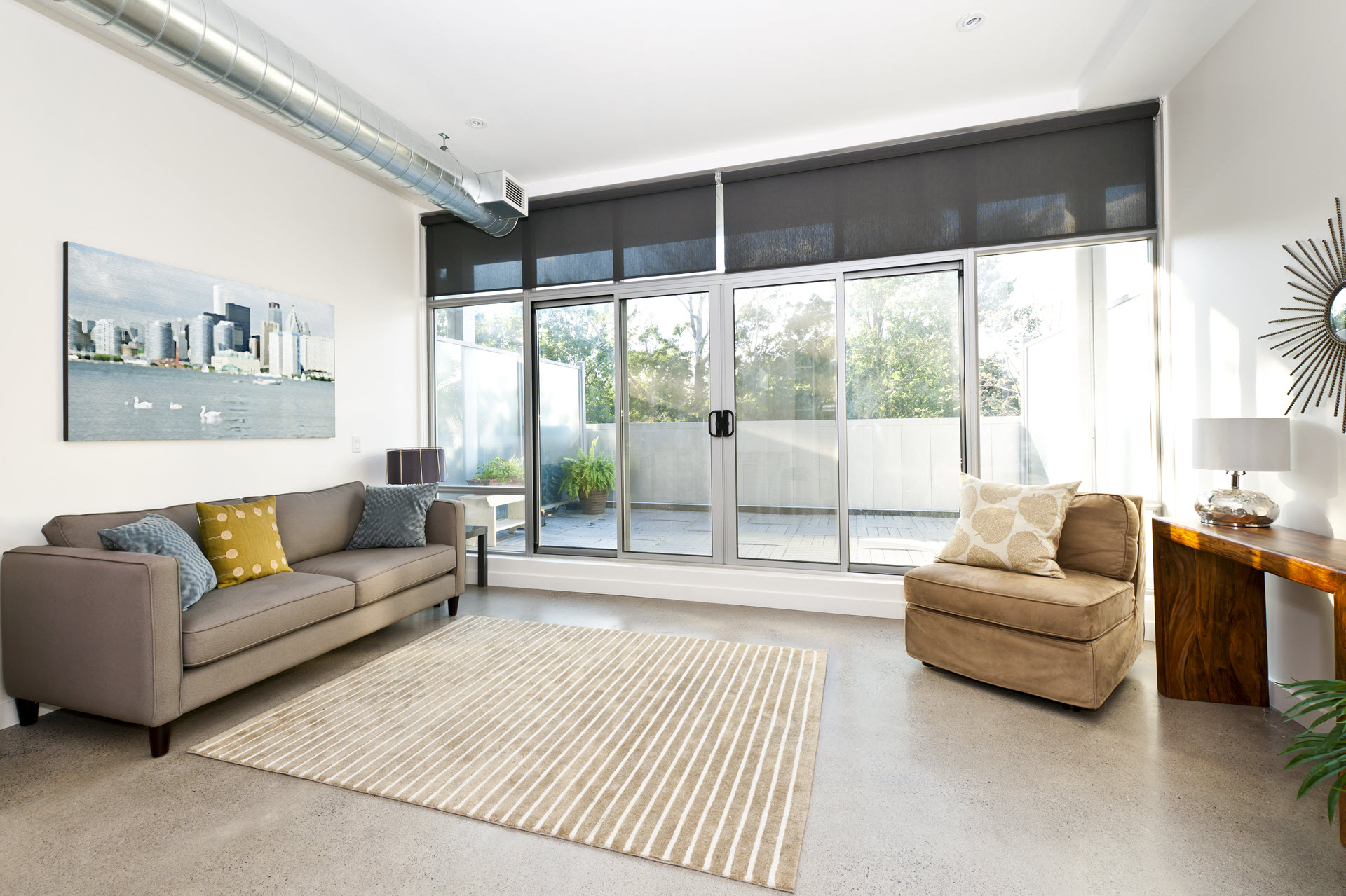modern-condo-floors