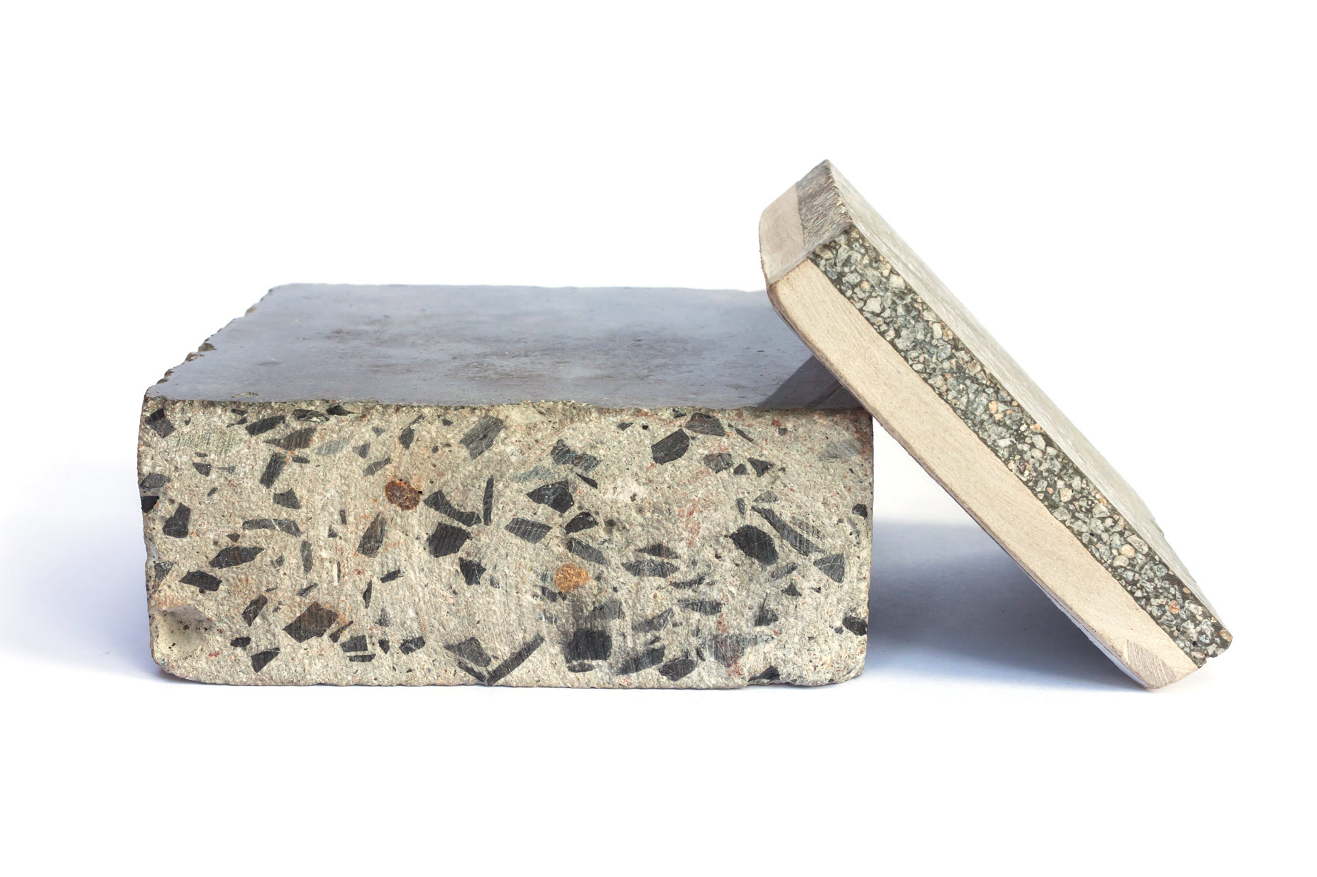 polished-concrete-sample