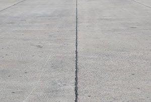 quality-concrete