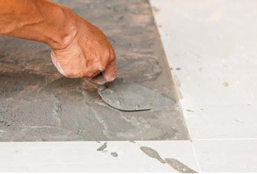 reparation-concrete-services