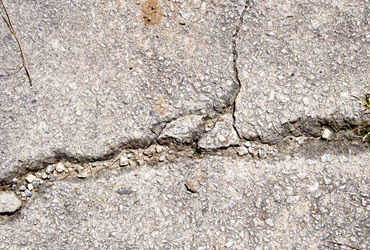 resurfacing-concrete-services