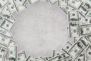save-money-concrete