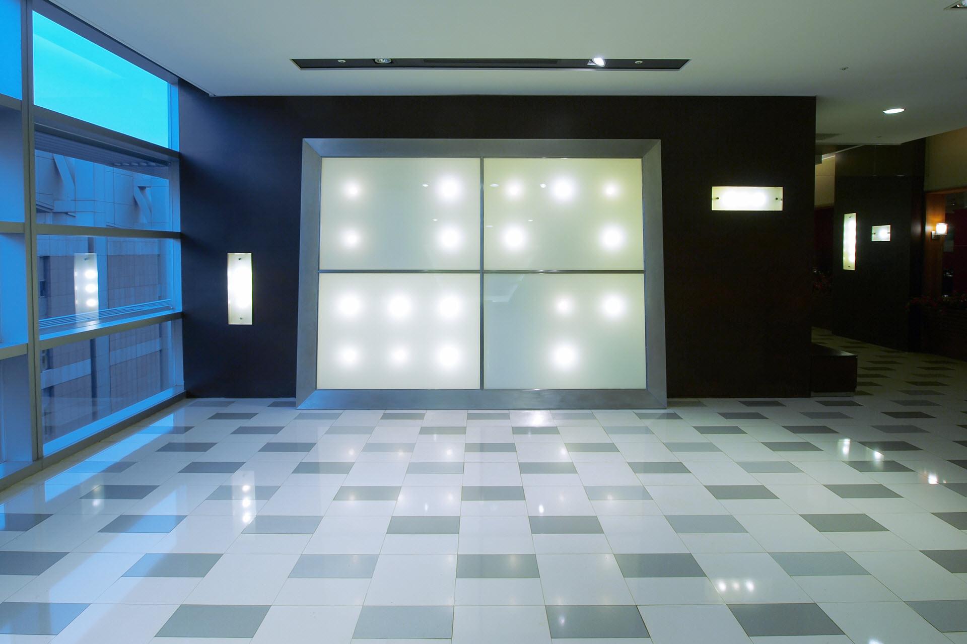showroom-concrete-design