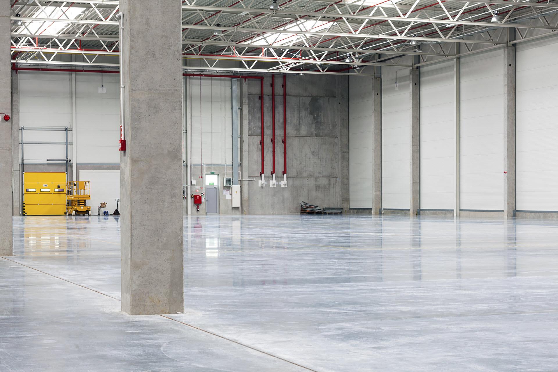showroom-concrete-show-room