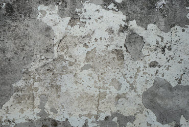 staining-concrete-services