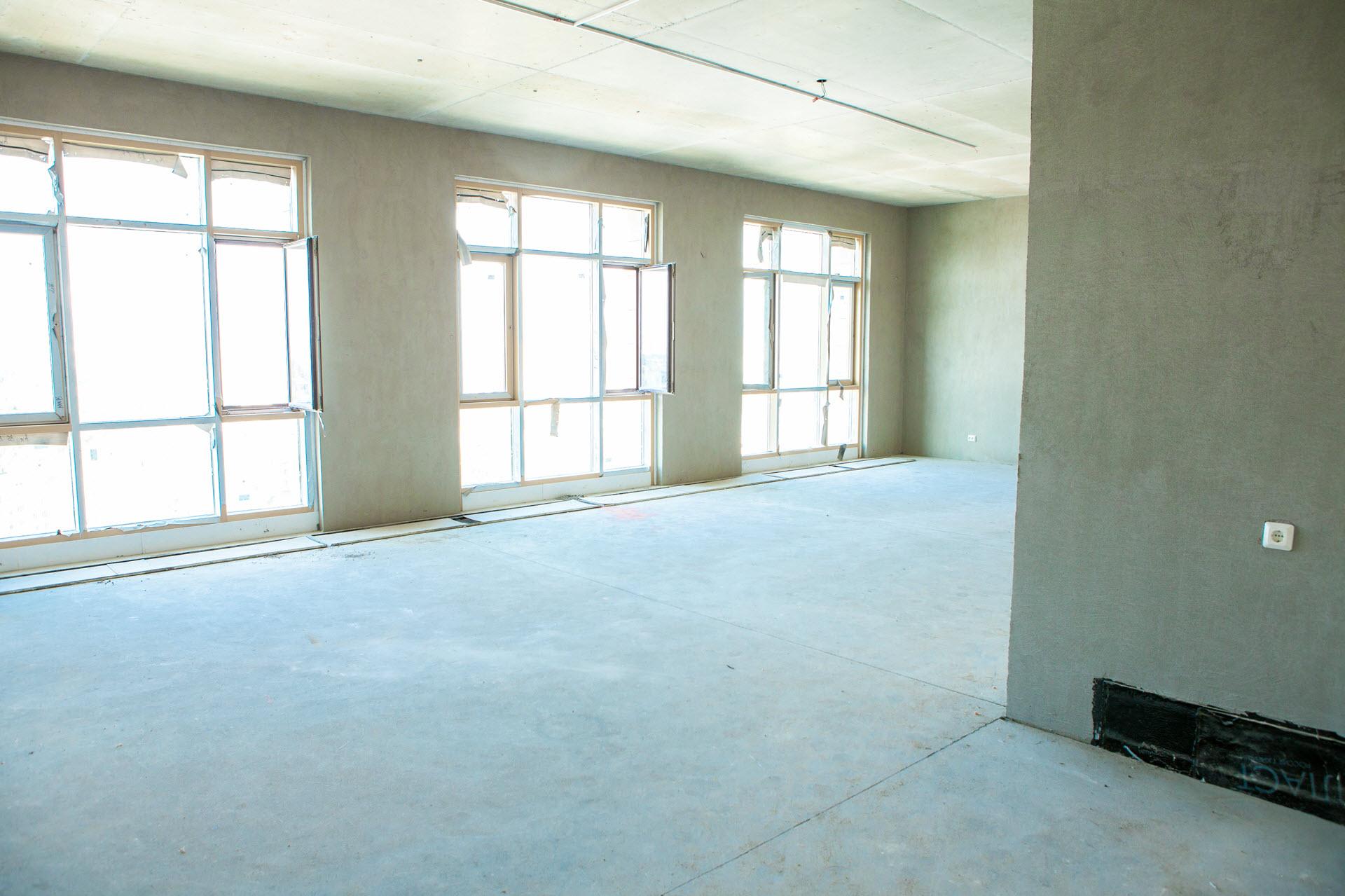 unfinished-loft-floors