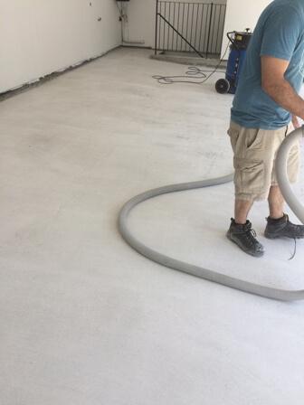 concrete-floor-whitby