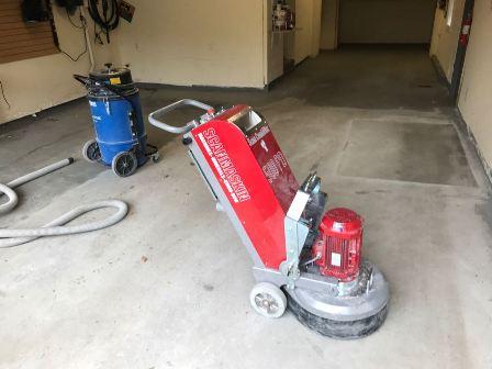 concrete-polishing-in-ajax