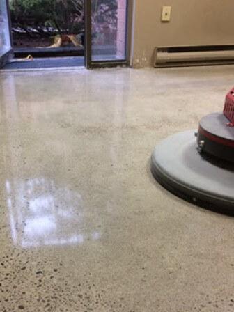 concrete-floor-hamilton