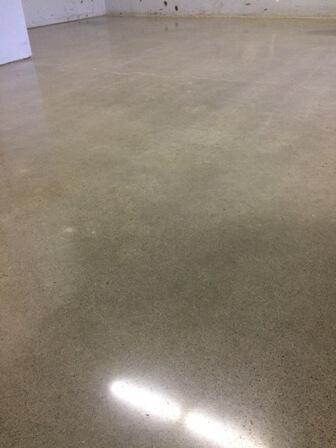 concrete-floor-scarborough