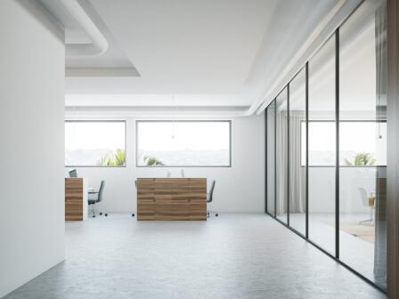 concrete-polishing-in-toronto