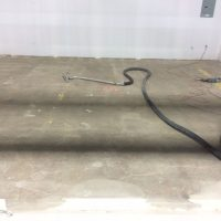 concrete-polishing-tonro