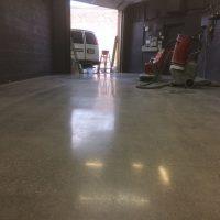 finished-floors