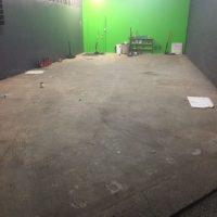 unfinished-floors-toronto