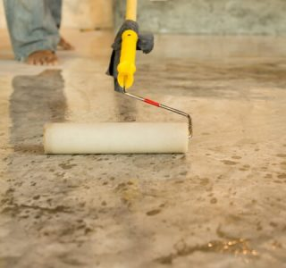 concrete-polishing-hamilton