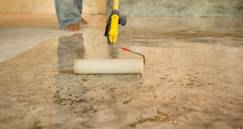 concrete-polishing-hamilton
