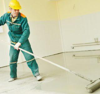 concrete-polishing-milton