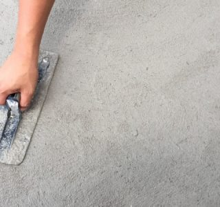 concrete-polishing-oakville