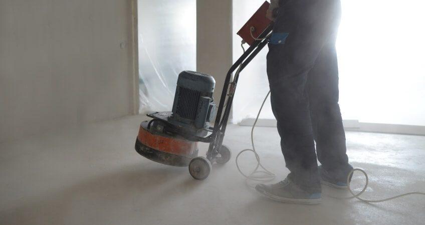 concrete-polishing-oshawa