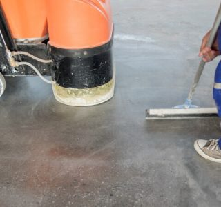 concrete-polishing-richmond-hill