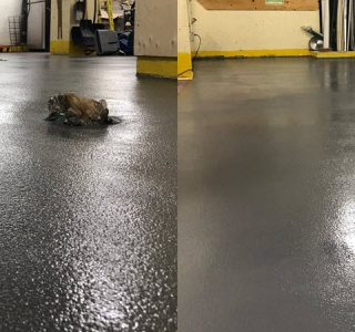 epoxy benefits